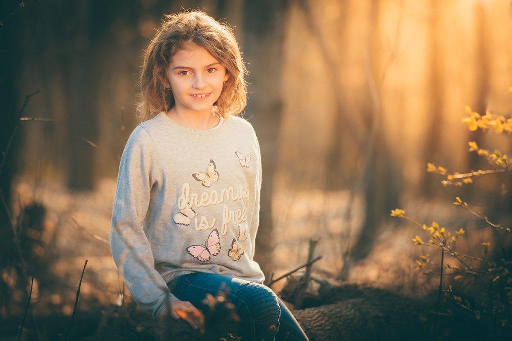 portretni foto