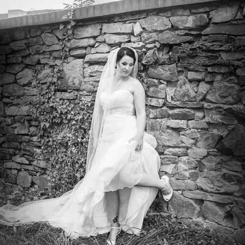 nevěsta ženich